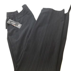 style& Co . ladies pants size 14